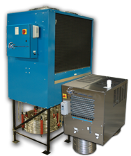Heat Exchanger System